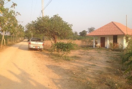 For Sale Land 2 rai in Sai Yok, Kanchanaburi, Thailand