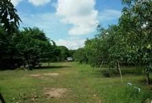 Продажа: Земельный участок 30 рай в районе Wiang Nong Long, Lamphun, Таиланд