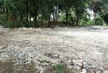 For Sale Land 14 sqwa in Mueang Phetchaburi, Phetchaburi, Thailand