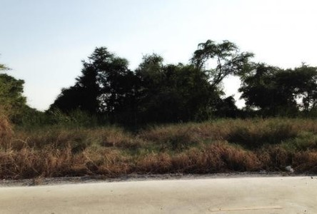 For Sale Land 1 rai in Bang Bo, Samut Prakan, Thailand
