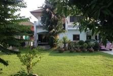 For Sale 5 Beds 一戸建て in Mueang Phitsanulok, Phitsanulok, Thailand