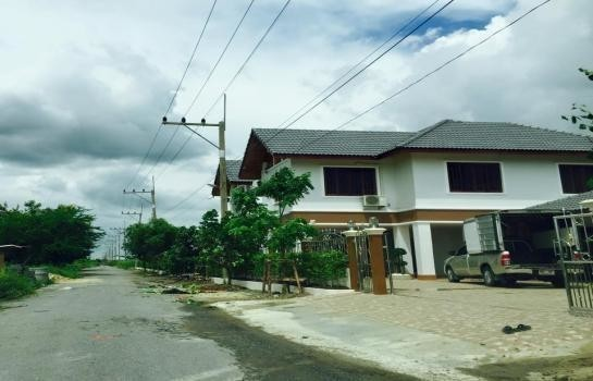 For Sale Land 100 sqwa in Wang Noi, Phra Nakhon Si Ayutthaya, Thailand | Ref. TH-NCKPGDOV