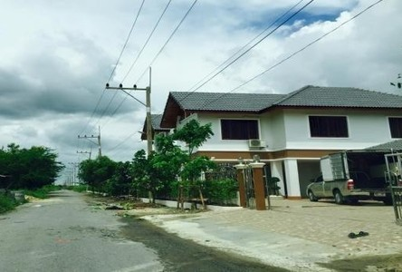 For Sale Land 100 sqwa in Wang Noi, Phra Nakhon Si Ayutthaya, Thailand
