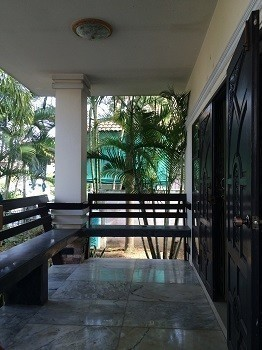 For Sale 3 Beds 一戸建て in Mueang Rayong, Rayong, Thailand   Ref. TH-GTXJKOXO