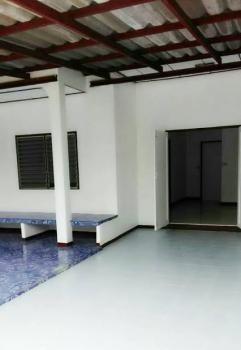 ขาย ทาวน์เฮ้าส์ 2 ห้องนอน บางละมุง ชลบุรี | Ref. TH-TZFDWOEB