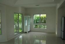 For Sale 3 Beds 一戸建て in Bang Sao Thong, Samut Prakan, Thailand
