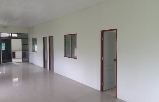 For Sale or Rent 3 Beds House in Bang Bua Thong, Nonthaburi, Thailand | Ref. TH-DEVFAPQM