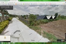 For Sale Land 200 sqwa in Pak Chong, Nakhon Ratchasima, Thailand