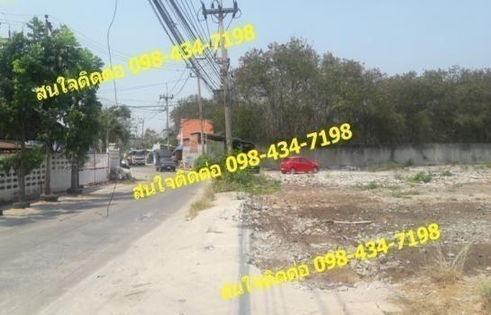 For Sale Land 16 rai in Krathum Baen, Samut Sakhon, Thailand | Ref. TH-MAAFWWQZ