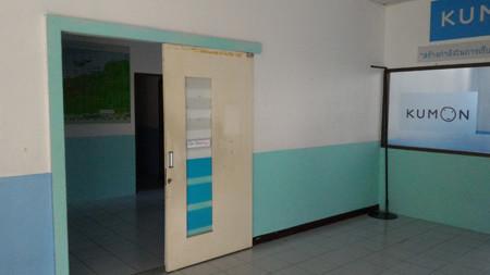 Продажа: Офис 122 кв.м. в районе Yan Nawa, Bangkok, Таиланд | Ref. TH-QDZMLDHR