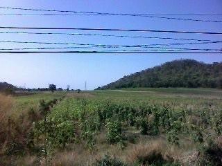For Sale Land 6 rai in Tak Fa, Nakhon Sawan, Thailand | Ref. TH-VIQCOELH