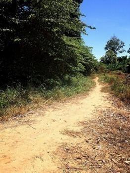 For Sale Land 1 rai in Hankha, Chainat, Thailand   Ref. TH-MRDZKLPH