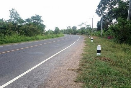 For Sale Land 1 rai in Hankha, Chainat, Thailand