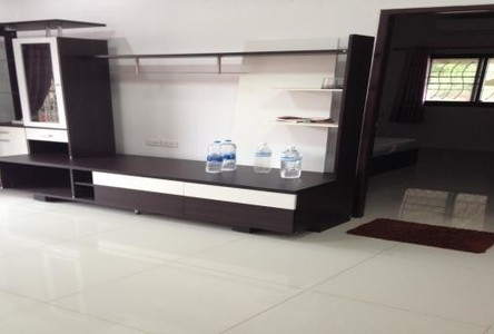 For Rent 2 Beds House in Mueang Udon Thani, Udon Thani, Thailand