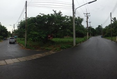 For Sale Land 138 sqwa in Bang Lamung, Chonburi, Thailand