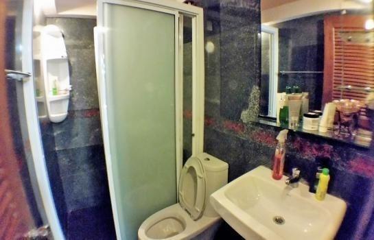 ขาย บ้านเดี่ยว 3 ห้องนอน เมืองสมุทรสาคร สมุทรสาคร | Ref. TH-TWVWVSUC