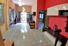 Продажа: Дом с 3 спальнями в районе Mueang Samut Sakhon, Samut Sakhon, Таиланд