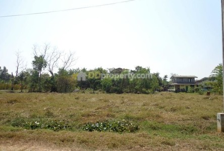 For Sale Land 315 sqwa in Khlong Sam Wa, Bangkok, Thailand
