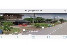 For Sale Land 85 sqwa in Klaeng, Rayong, Thailand