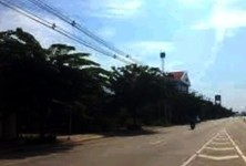 For Sale Land 12 rai in Mueang Suphanburi, Suphan Buri, Thailand
