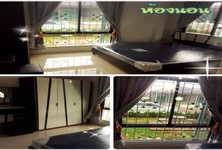 For Rent 2 Beds House in Si Maha Phot, Prachin Buri, Thailand