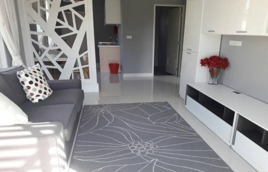 ขาย บ้านเดี่ยว 2 ห้องนอน ลำลูกกา ปทุมธานี | Ref. TH-AXSETZLU