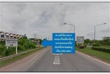For Sale Land 200 sqwa in Nong Ruea, Khon Kaen, Thailand