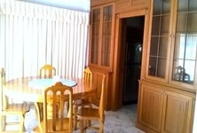 For Rent 4 Beds House in Chonburi, East, Thailand