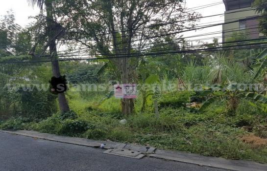 For Sale Land 80 sqwa in Bang Bua Thong, Nonthaburi, Thailand | Ref. TH-FSIJIJPL