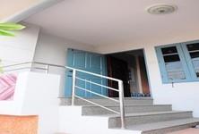 Продажа: Таунхаус с 4 спальнями в районе Thung Khru, Bangkok, Таиланд