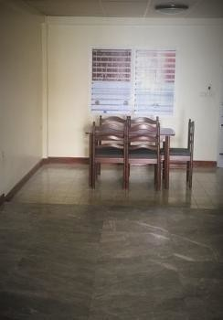 For Rent 3 Beds Townhouse in Nakhon Chai Si, Nakhon Pathom, Thailand | Ref. TH-EIFRMCFP