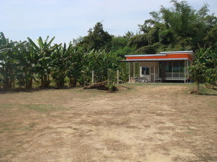 For Sale Land 412 sqwa in Kamphaeng Saen, Nakhon Pathom, Thailand | Ref. TH-BDSXEZUX