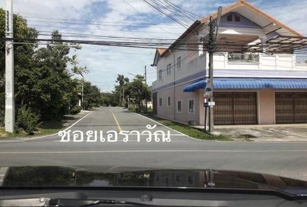 For Sale Land 50 sqwa in Mueang Songkhla, Songkhla, Thailand