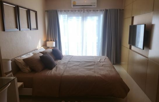 For Sale 2 Beds タウンハウス in Mueang Chiang Mai, Chiang Mai, Thailand   Ref. TH-WBFJKSRS