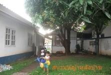 ขาย บ้านเดี่ยว 3 ห้องนอน สัตหีบ ชลบุรี