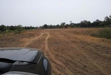 For Sale Land 1 rai in Tha Mai, Chanthaburi, Thailand