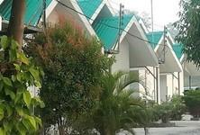 Продажа: Земельный участок 5-2-0 рай в районе Wihan Daeng, Saraburi, Таиланд