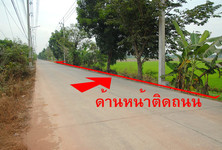 For Sale Land 22 rai in Krathum Baen, Samut Sakhon, Thailand