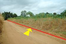 ขาย ที่ดิน 7-2-54 ไร่ ศรีมหาโพธิ ปราจีนบุรี