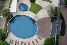 В аренду: Кондо с 2 спальнями в районе Pak Kret, Nonthaburi, Таиланд