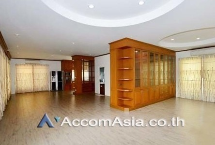 For Rent 6 Beds House in Bangkok, Central, Thailand