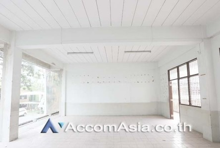 For Rent Retail Space 40 sqm in Bangkok, Central, Thailand