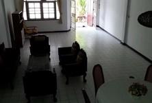 Продажа или аренда: Таунхаус с 2 спальнями в районе Bangkok, Central, Таиланд