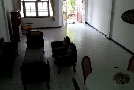For Sale or Rent 2 Beds タウンハウス in Bangkok, Central, Thailand