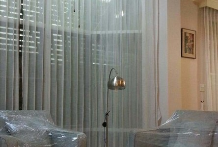 В аренду: Дом с 5 спальнями в районе Bangkok, Central, Таиланд