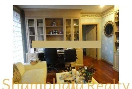 В аренду: Дом с 4 спальнями в районе Bang Khen, Bangkok, Таиланд