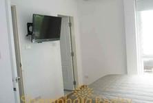 В аренду: Таунхаус с 2 спальнями в районе Bangkok, Central, Таиланд