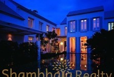 Продажа: Дом с 4 спальнями в районе Mueang Surat Thani, Surat Thani, Таиланд