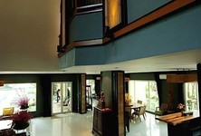 For Sale or Rent 5 Beds House in Bangkok, Central, Thailand