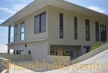 Продажа: Дом с 3 спальнями в районе Ko Samui, Surat Thani, Таиланд